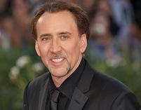 Nicolas Cage na bakier z prawem