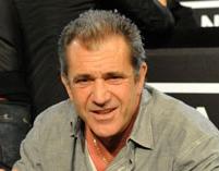 Mel Gibson idzie do sądu