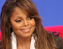 Janet Jackson zagra w filmie