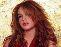 Lindsay Lohan trafi do więzienia