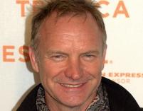 Sting zbiera świetne recenzje