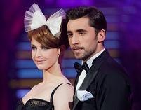 Julia Kamińska wygrała Taniec z Gwiazdami