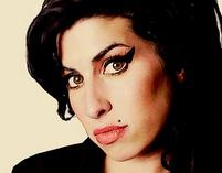Amy Winehouse publicznie upokorzona