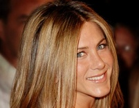 Psychofan Jennifer Aniston aresztowany