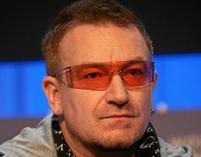U2 najbogatszym zespołem świata