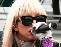 Lady GaGa została skrytykowana