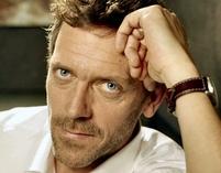 Hugh Laurie muzycznie
