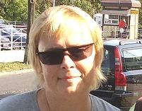 Ilona Łepkowska rezygnuje z seriali
