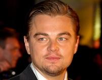 Leonardo DiCaprio wiecznym kawalerem