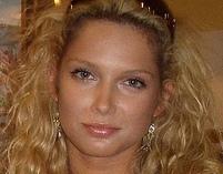 Joanna Liszowska jest mężatką