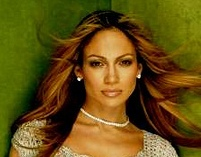 Jennifer Lopez może zapłacić wysoką karę