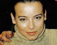 Anna Mucha nie dostała roli