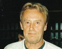 Daniel Olbrychski pominięty