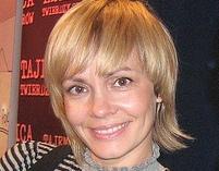 Weronika Marczuk-Pazura znowu w You Can Dance