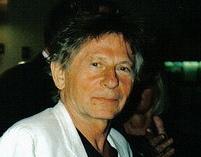 Roman Polański jest wolny