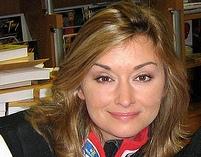 Martyna Wojciechowska uwięziona w Birmie