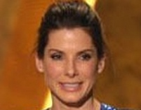 Sandra Bullock w śmiertelnym niebezpieczeństwie