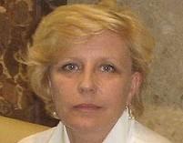 Krystyna Janda udzieli lekcji za darmo