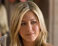 Jennifer Aniston chce być mamą