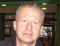 Bogusław Linda wraca na szklany ekran