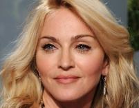 Madonna znów wzbudza kontrowersje