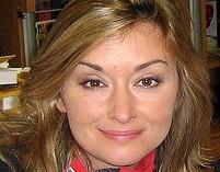 Martyna Wojciechowska znów na krańcu świata