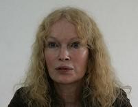 Mia Farrow zeznawała przed trybunałem