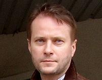Artur Żmijewski rezygnuje z serialu