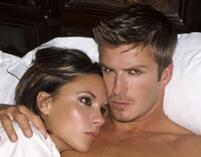 Victoria i David Beckham przeprowadzają się do USA