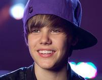 Justin Bieber zadebiutuje w filmie