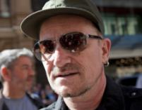 Fundacja Bono skąpi biednym