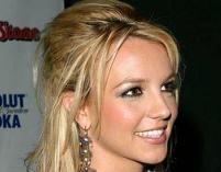 Britney Spears znów ma kłopoty