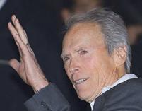 Eastwood mógł być Bondem