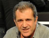 Mel Gibson zabawiał się z prostytutkami