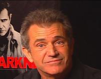 Mel Gibson może opiekować się córką