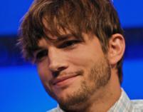 Ashton Kutcher zdradza Demi?