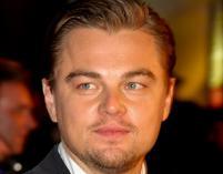 Leonardo DiCaprio zagra geja