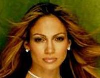 Jennifer Lopez znowu w formie