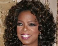 Oprah Winfrey zniknie z ekranu