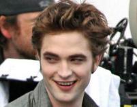 Robert Pattinson zazdrosny o Kristen