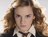 Emma Watson nie promuje seksu