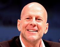 Bruce Willis znów w pułapce