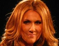 Celine Dion została mamą bliźniaków