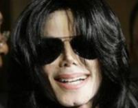 Michael Jackson zostawił swój Neverland