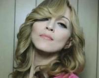 Madonna pokazuje się z nowym chłopakiem