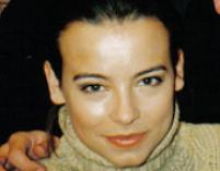 Anna Mucha gwiazdorzy