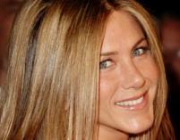 Jennifer Aniston w MTV?