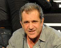 Mel Gibson zmuszony zapłacić