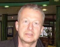Bogusław Linda wraca na srebrny ekran