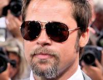 Brad Pitt chce zrobić film o uratowanych górnikach